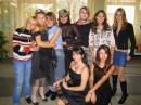 Мои одноклассници и я!