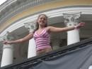 Титаник отдыхает))))
