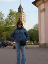 так церьковь точто не я....)))) Каменец-Подольский