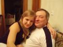 Это я с Папчиком)))