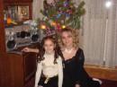 А вот и Новый год)))