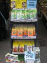 Семена покупаем, покупаем семена конопли