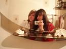 Я и Юлько))