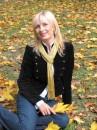 сентябрь 2007