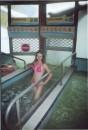 вот как на самом деле выглядят райские врата))))))))