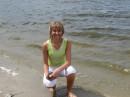 лето 2007