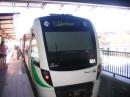 Metro v Western Australia ;))