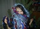 Наряжаем елку 2008!
