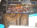Вот так у нас в магазине продают хлеб!!!!