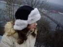 Над Дніпром