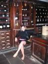 Во Львове есть очень прикольний музей-Аптека. Получила масу удовольствия