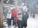 Новий рік 2008