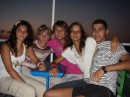 Море с друзьями))))))))))))))))))))))