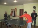 оказалось что мы ещё и в теннис специ))))
