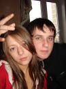 Я и мой лучший друг МиКоЛкА=))))))))