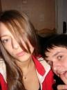 Снова я с Колькой=))))))))