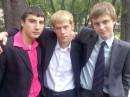 мои Братья