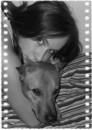 Люблю тебя. Собака