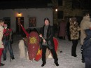 В крепости 01.01.2008