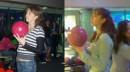 разница в три года...коечто никогда не меняется)))