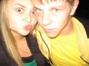 Андрей..ну..и Я!!!