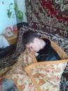 Так гулянки заканчиваются)))