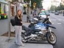 Barcelona.Maragall-06.11.2004