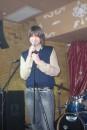 Димочка поёт мне песню...:))