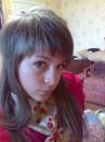 с новой стрижечкой)))