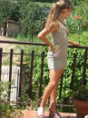 In ITALY!!!