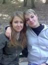 С Катюхай!!!!!!!))))