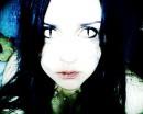 Глаза - зеркало души...
