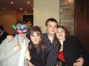 Katik_101 & me в надежных  руках)