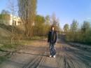 Я вижу цель)))!