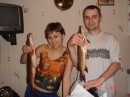 Любители рыбалки как вам???