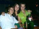 МоЇ друЗі  Славік і Діма......