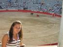 juliabella87 corrida
