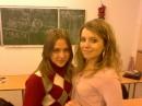 Ангелина и Александра;)))