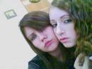 Я и Анжелка