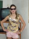 моя сестра) добрый и чувствинный человек)))))