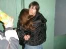 Який солодкий поцелуй