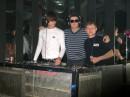 DJ_Kirill_Volkov,_DJ_DANOFF,_DJ_MIX