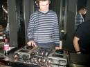 DJ_DANOFF