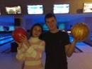Витаилька и Аня)