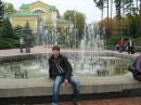 Йа у Фантан4ега!!)))