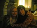 Я с моим Андрюшей)))