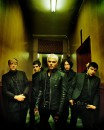 My ChemIcal RomanCE (=