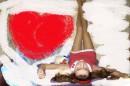 да. я люблю... и я счастлива что и меня любят