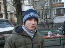 Дениско