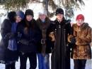 Я і Мої Подружки АльоНа, Юля, Віка, Аліна.... Лю вас Дуже!!!!!!!